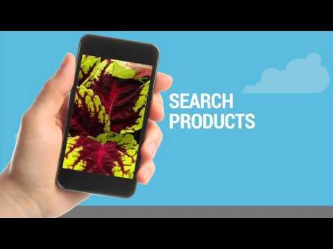 WebTrack To Go App thumbnail