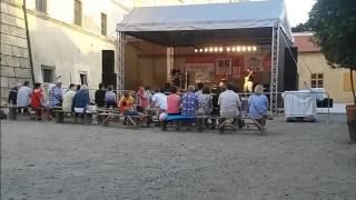 Video Ňuňu z Valtic