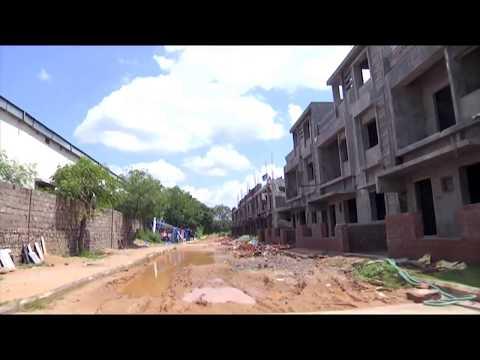 3D Tour of Tripura Meadows