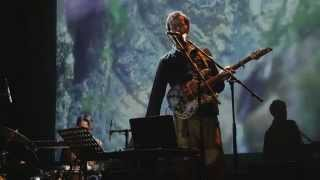 Martin E. Kyšperský + Aleš Pilgr - Russian mystic pop op. IV. (Psí vojáci cover)