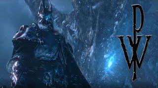 PowerWolf - Army Of The Night ( Imrael Production ) HD ►GMV◄