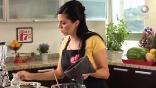 Tu cocina - Ensalada de higos