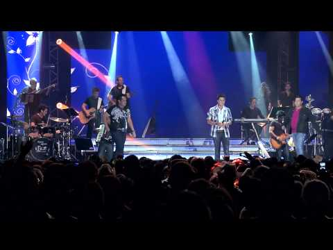 Música Sentimento Dominante (part. Zé Ricardo & Thiago)