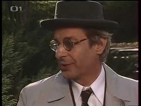 Bakaláři Romance Do Růžova ČSSR Komedie Československo 1987 & Rytíř 1986