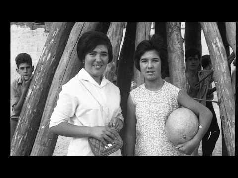 1966 (4ª parte) alkonetara.org - Alko TV