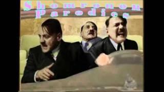 The Fuhrer Symphony