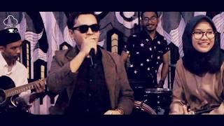 Bengkalis Vlog   Cik Ainon Janda Muda - S. Jibeng (Cover) By Hey Pop Yeh Band Featuring AKUN