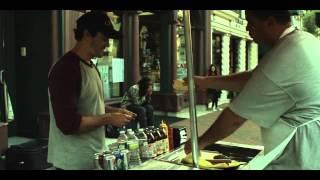 Tiësto, Firebeatz - Last Train ft. Ladyhawke (Exclusive Video 720p)