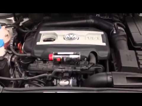 Additivi per olio motore e olio cambio