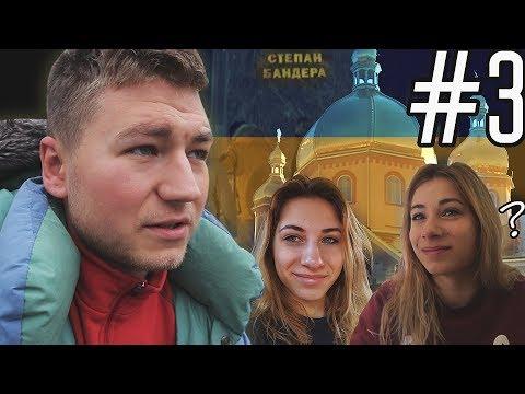Wzbudzenia dla kobiet w aptekach spadnie w Jekaterynburgu