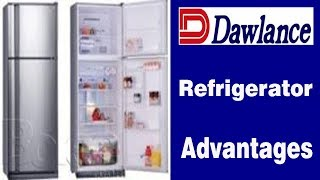 Best refrigerator in pakistan run at low voltage changhong ruba and review dawlance refrigeratorwhy i prefered dawlance refrigerator be happy and cheapraybanclubmaster Image collections