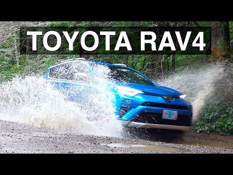 Toyota land cruiser 2008 Benzin