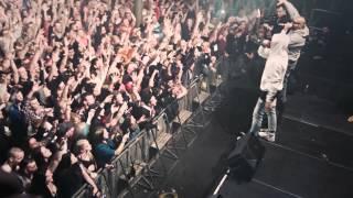 Kontrafakt - Stale Mi Dáva (Short Documentary 2014)