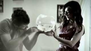 Magics - Gyrna ksana (Γύρνα ξανά)