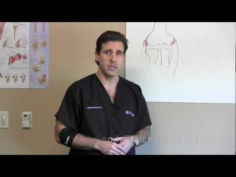 Weit verbreitet Osteochondrose der lumbosakralen Wirbelsäule