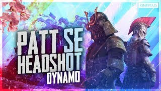 PUBG MOBILE LIVE WITH DYNAMO GAMING | SPONSORS & SUBSCRIBER GAMES TODAY | SUBSCRIBE & JOIN ME