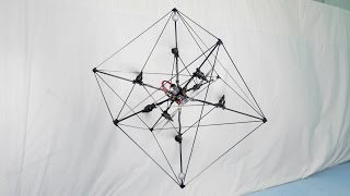 The Omnicopter