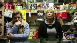 preview picture of video 'Sei Baranzate'