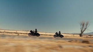 2021 Go Ride