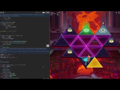 Robo Instructus - Release trailer thumbnail