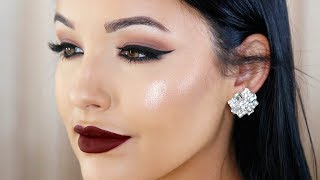 Why I can't stand Beauty Gurus (a remake)