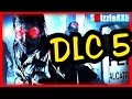 Mob of the Dead CANCELLED? BO3 DLC 5 Chronicles 8 Zombies Remastered Map...