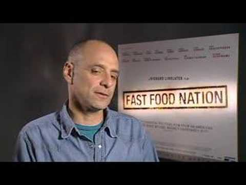 Fast Food Nation Movie Youtube