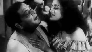 My Dear Aao Near - Nagina (1951) - YouTube