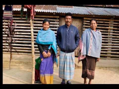 इस जनजाति में बेटी को करना पड़ता है अपने पिता से शादी और बनना पड़ता है अपनी ही मां की सौतन