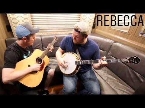 Rebecca - Jake Workman & Russ Carson