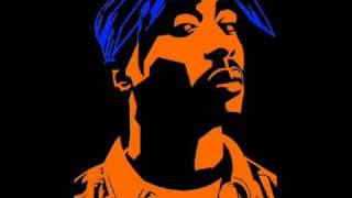 "2Pac feat Lisa ""Left Eye"" Lopes - Let Em Have It (Remix)"