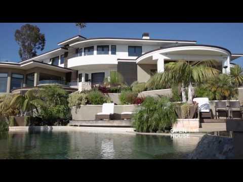 Malibu Realty Videos