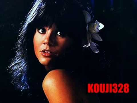 Tumbling Dice (Song) by Linda Ronstadt