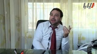 تحميل اغاني ربيتك صغيرون حسن الفنان محمدعبدالكريم MP3