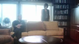 موزیک ویدیو ما (با فرامرز اصلانی)