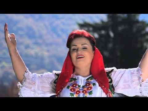 Fatmira Breçani - Kenge Dasmash Kolazh Veriu (Live)