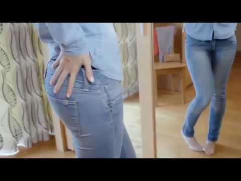 Lanaform - Media droite 1 - Video