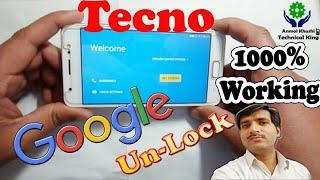 tecno mobile ka lock kaise tode - मुफ्त ऑनलाइन