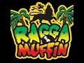 Mix RAGGA à l'ancienne _ (Old Ragga)_ 80 - 90 - By DJ Phemix