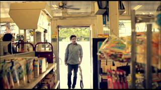 Joshua Radin - I Missed You (Official Music Video)