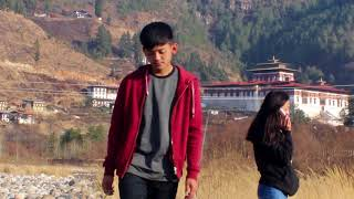 Jatshen | Bhutanese Song | Music Video 2018