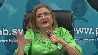 conferencia observatorio electoral 27-11-17