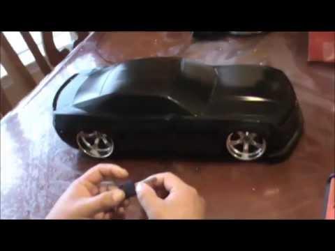 como saber el código de la llave de tu carro en carros GM
