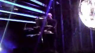 Yazoo - Mr Blue, Live in Copenhagen