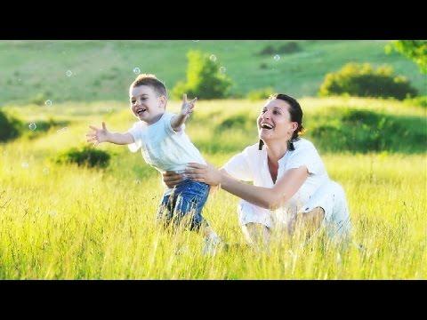 Скачать погоня за счастьем