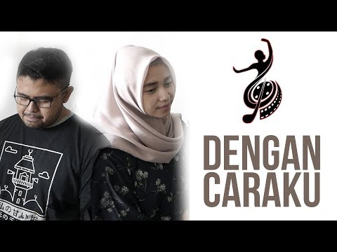 , title : 'SAGA - Dengan Caraku (Arsy Widianto & Brisia Jodie Cover)'