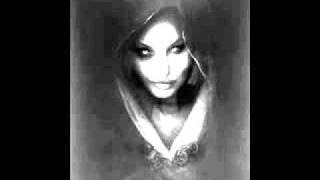 Arcturus-La Masquerade Infernale