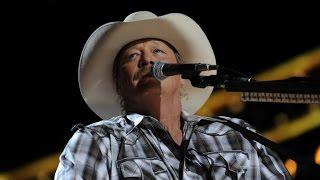 Alan Jackson   Gonna Come Back As a Country Song Lyrics