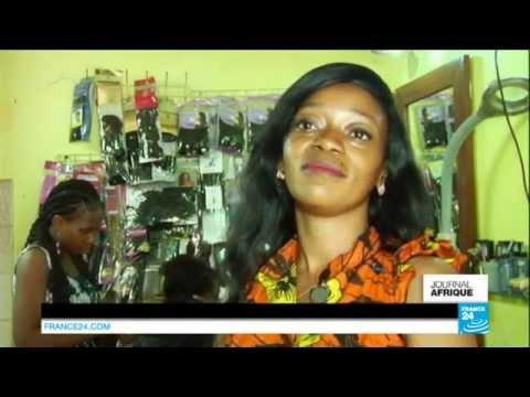Côte d'Ivoire : Les dangers des crèmes blanchissantes