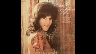 Donna Fargo ‎– My Second Album, 1973